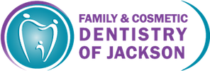 Family and Cosmetic Dentistry in Jackson